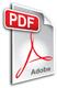 icon-pdf-52-80